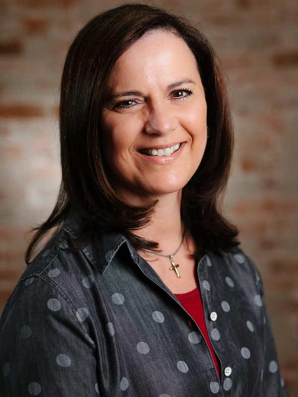 Jacquelyn Koogler