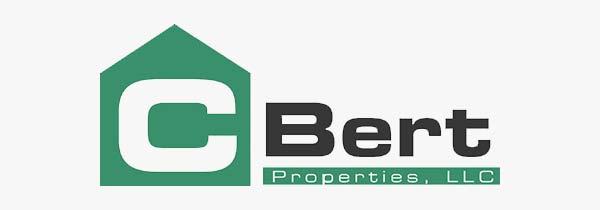 CBert Properties