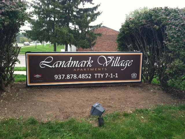 landmark-village-gallery-2