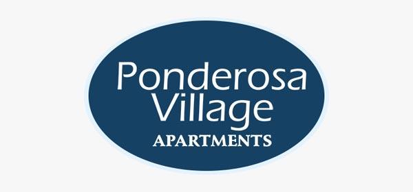 Ponderosa Village Apartments
