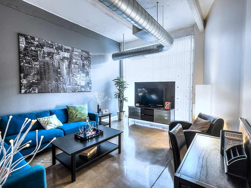 st-clair-lofts-gallery-new1