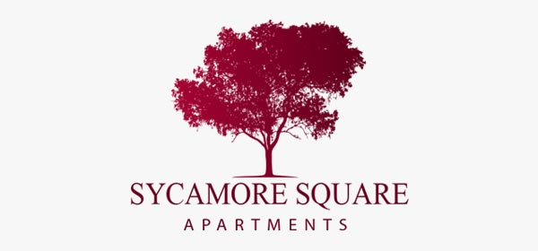 Sycamore Square Apartments
