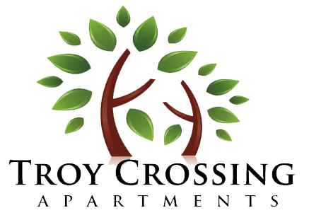 Troy Crossing