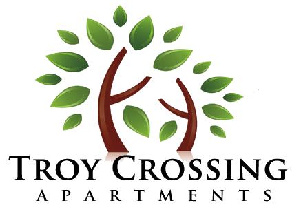 Troy Crossing
