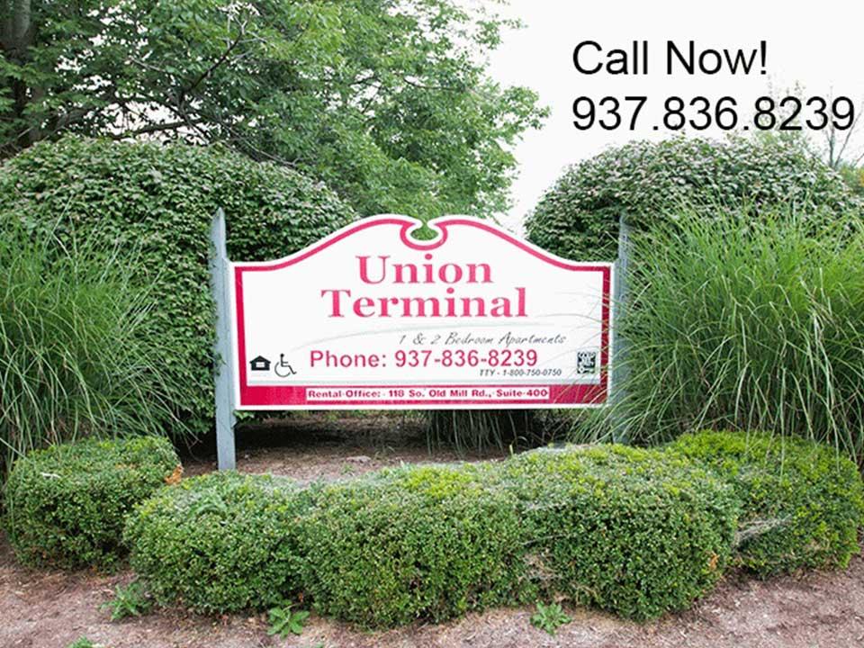 union-terminal-gallery-1