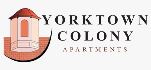Yorktown Colony Apartments