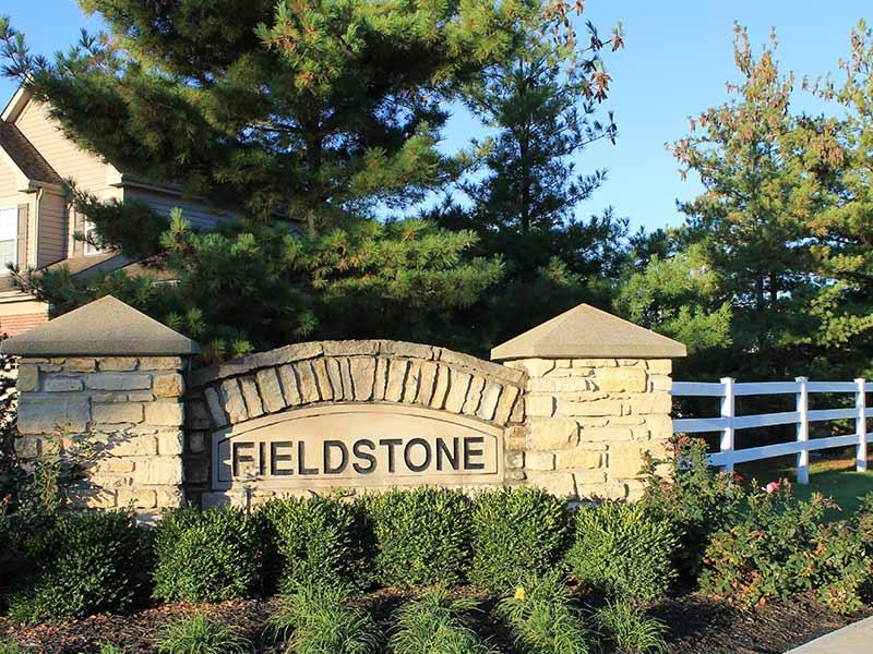 fieldstone-gallery-new1