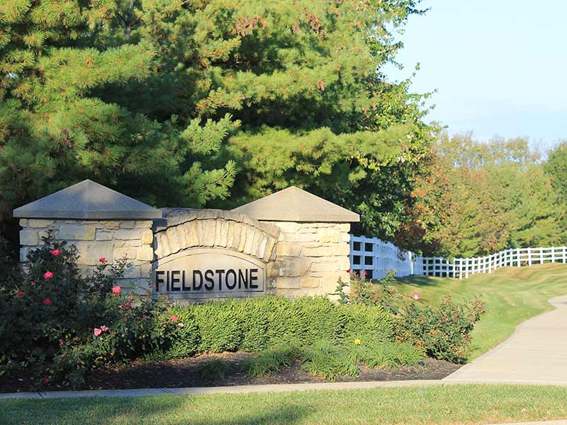 fieldstone-gallery-new5