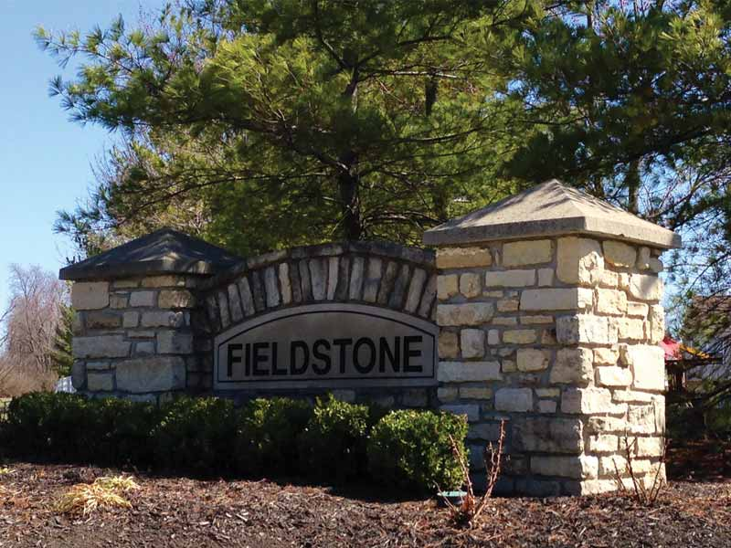 fieldstone-gallery1