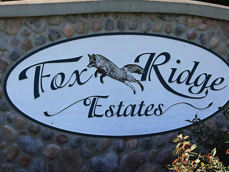 fox-ridge-estates-gallery-new4