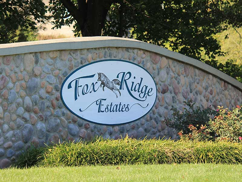 fox-ridge-estates-gallery-new8
