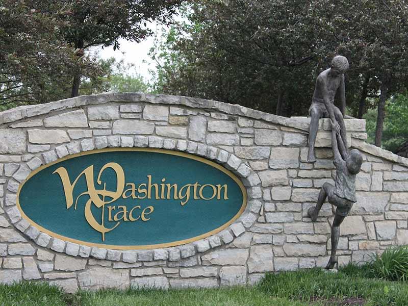 washington-trace-gallery-new2