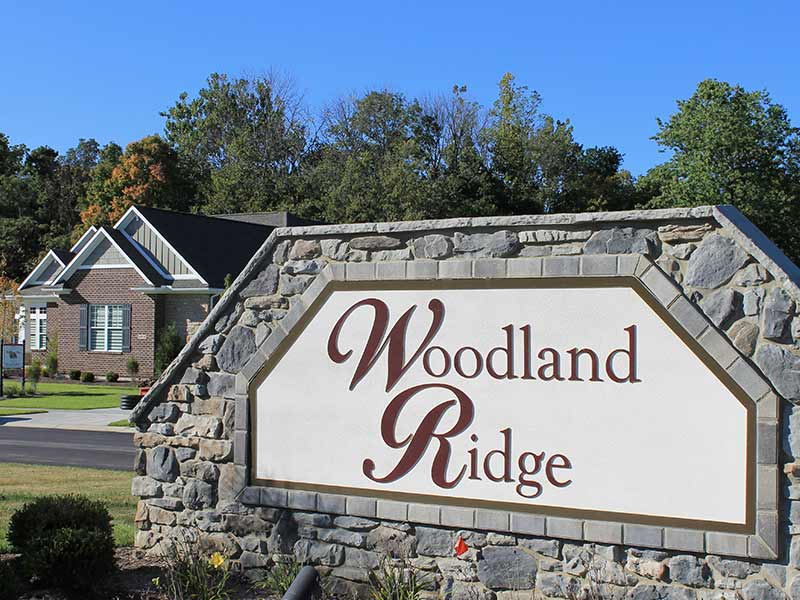 woodland-ridge-gallery-new5