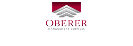 Oberer Management