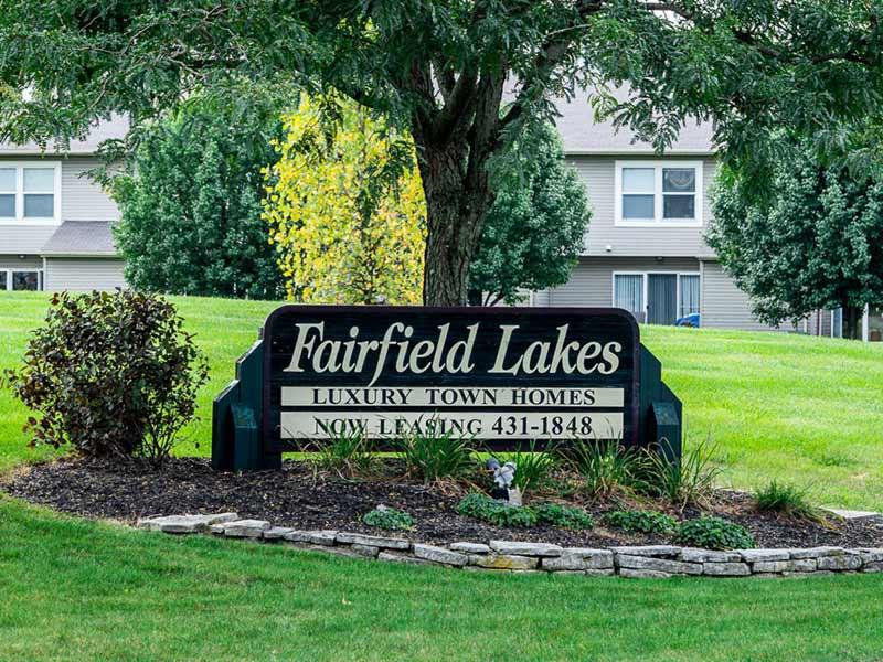 fairfield-lakes-contact-photo