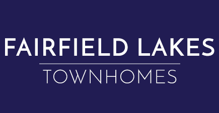 Fairfield Lakes Townhomes