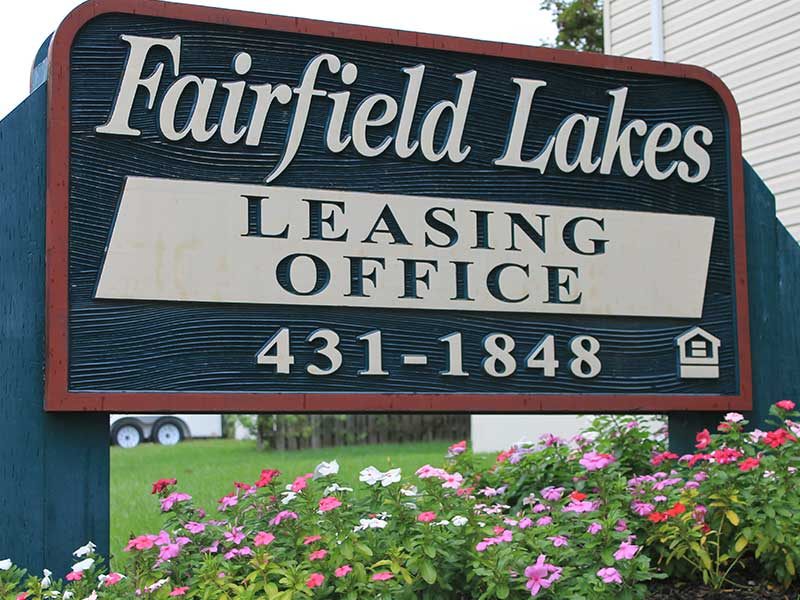 fairfield-lakes-gallery-NEW-2