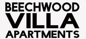 Beechwood Villas Apartments